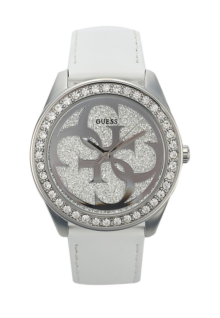 Часы Guess (Гесс) W0627L4