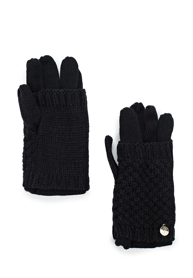 Женские перчатки Guess (Гесс) AW6821 WOL02