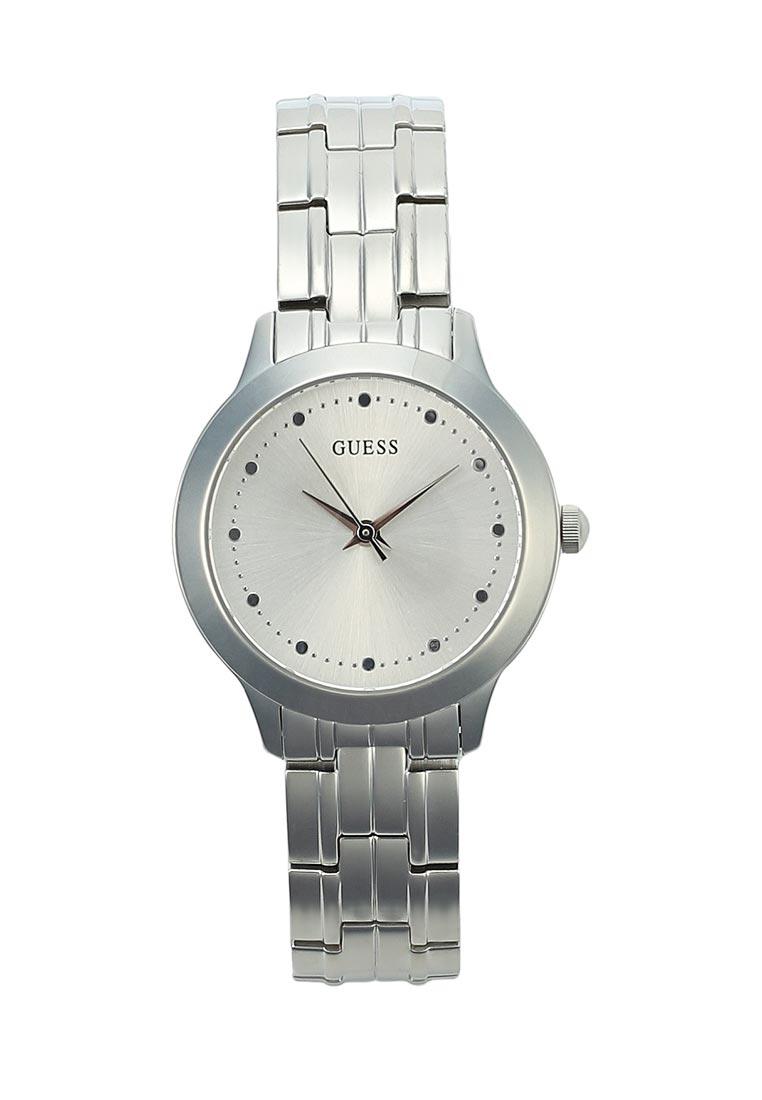 Часы Guess (Гесс) W0989L1