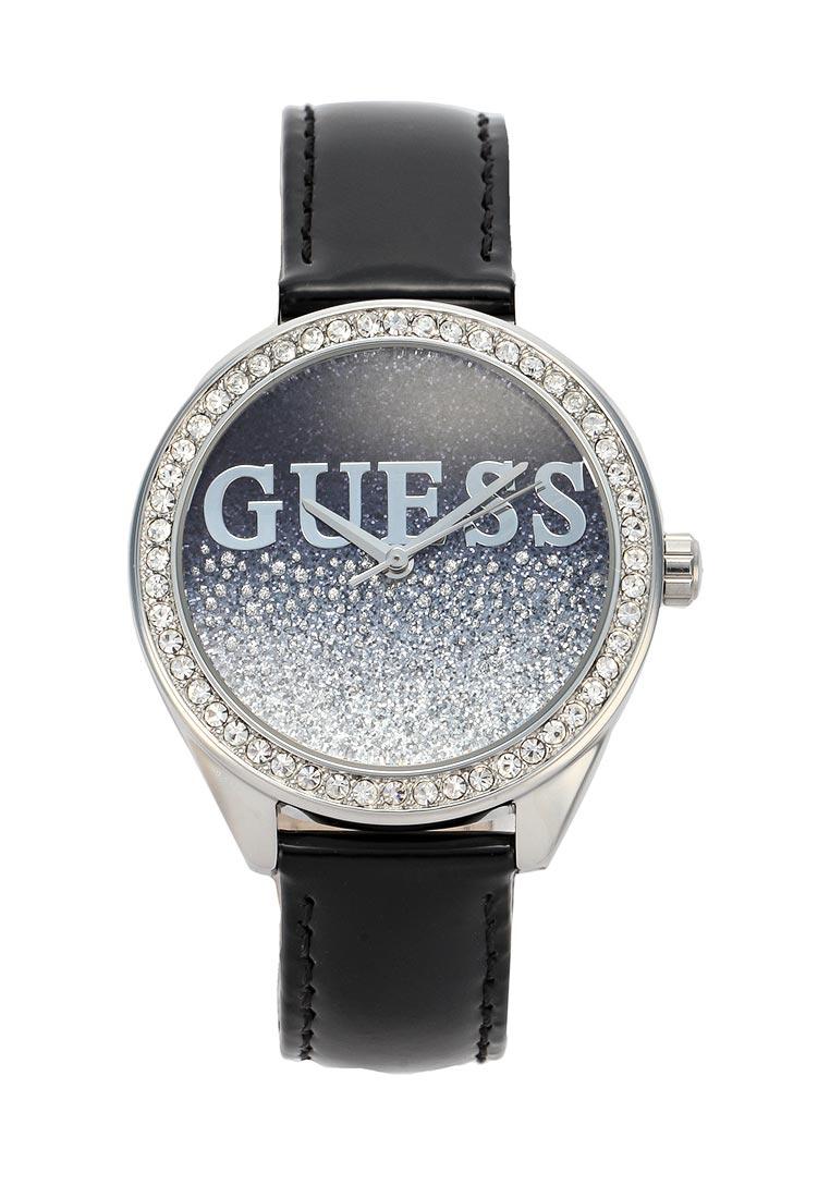 Часы Guess (Гесс) W0823L2