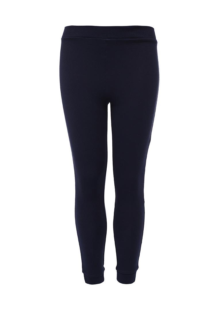 Спортивные брюки Guess (Гесс) L73Q07 K5WK0