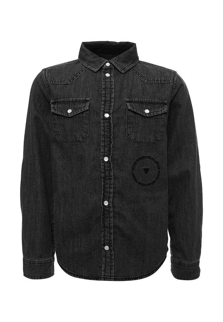 Рубашка Guess (Гесс) L74H00 D2UG0