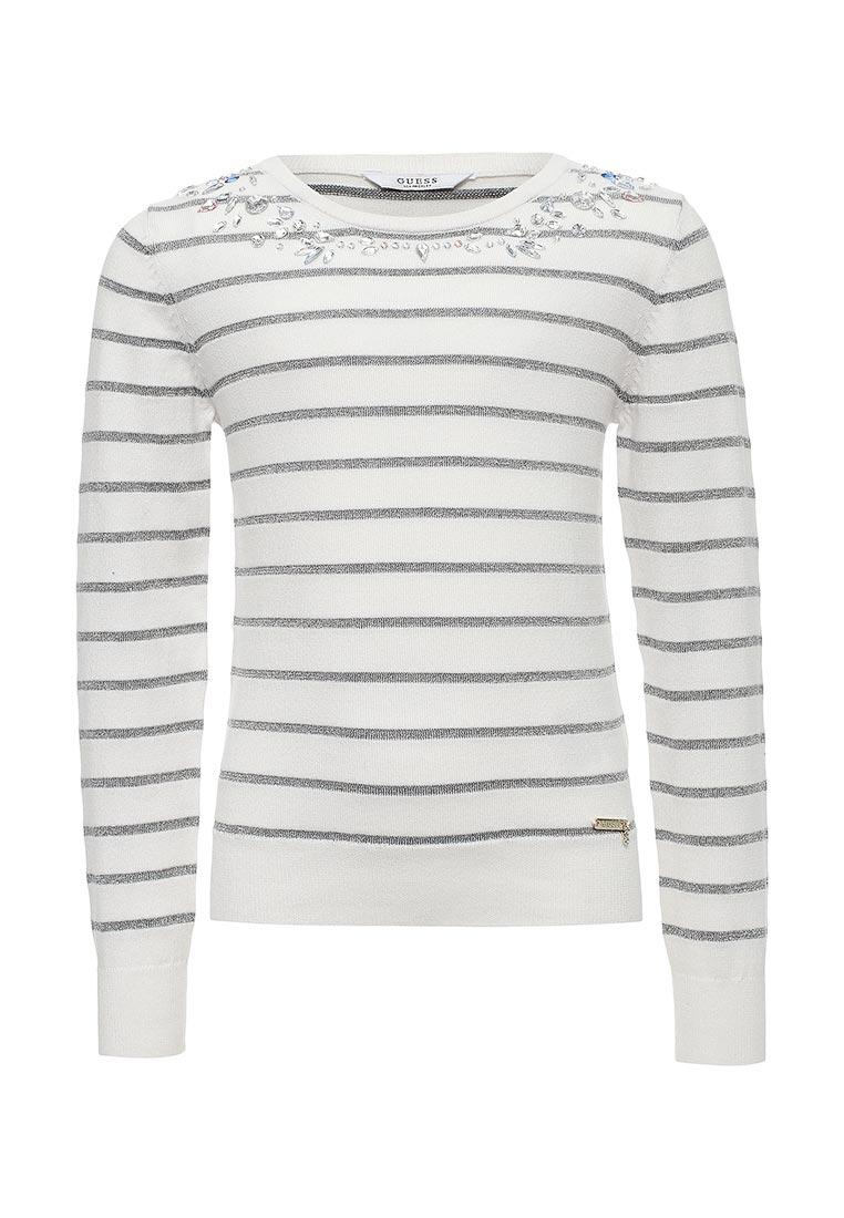 Пуловер Guess (Гесс) J73R04 Z1LR0