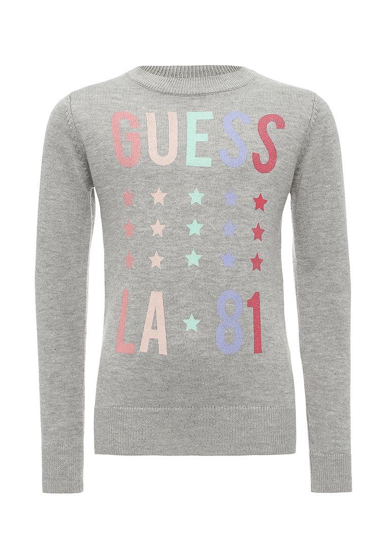 Пуловер Guess (Гесс) J73R00 Z1LS0
