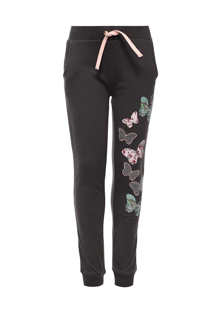 Спортивные брюки для девочек Guess (Гесс) J73Q04 K5T30