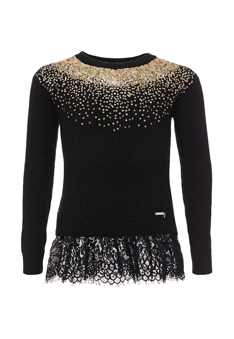 Пуловер Guess (Гесс) J74R13 Z1MY0
