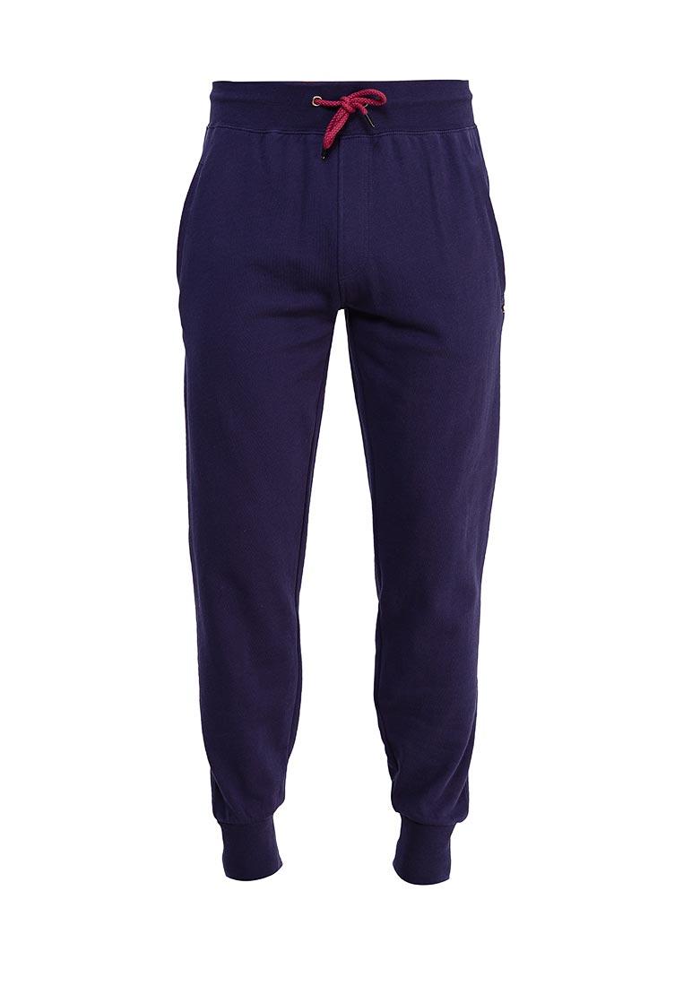 Мужские домашние брюки Guess (Гесс) U74Q07 FL00F
