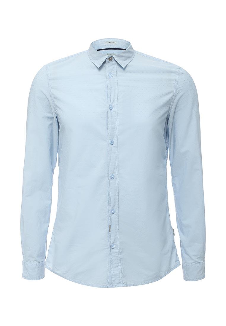 Рубашка с длинным рукавом Guess Jeans m72h60 W8C70