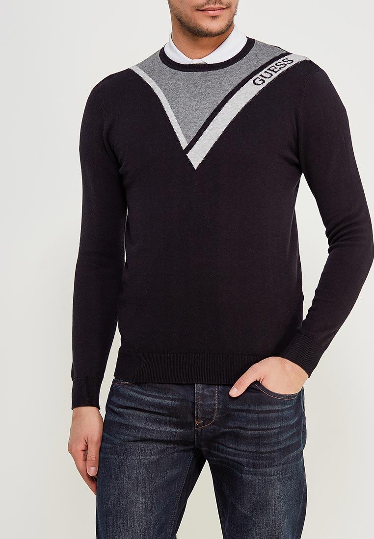 Джемпер Guess Jeans m81r30 Z1UE0