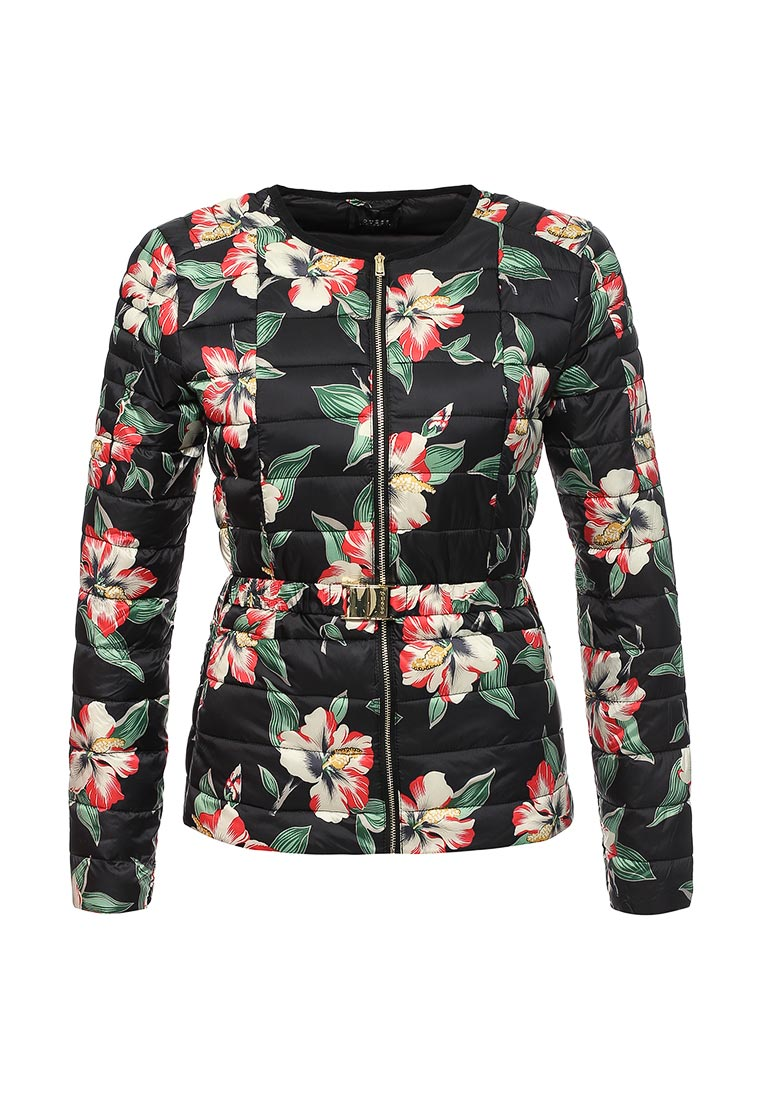 Куртка Guess Jeans w72l50 w8kf0
