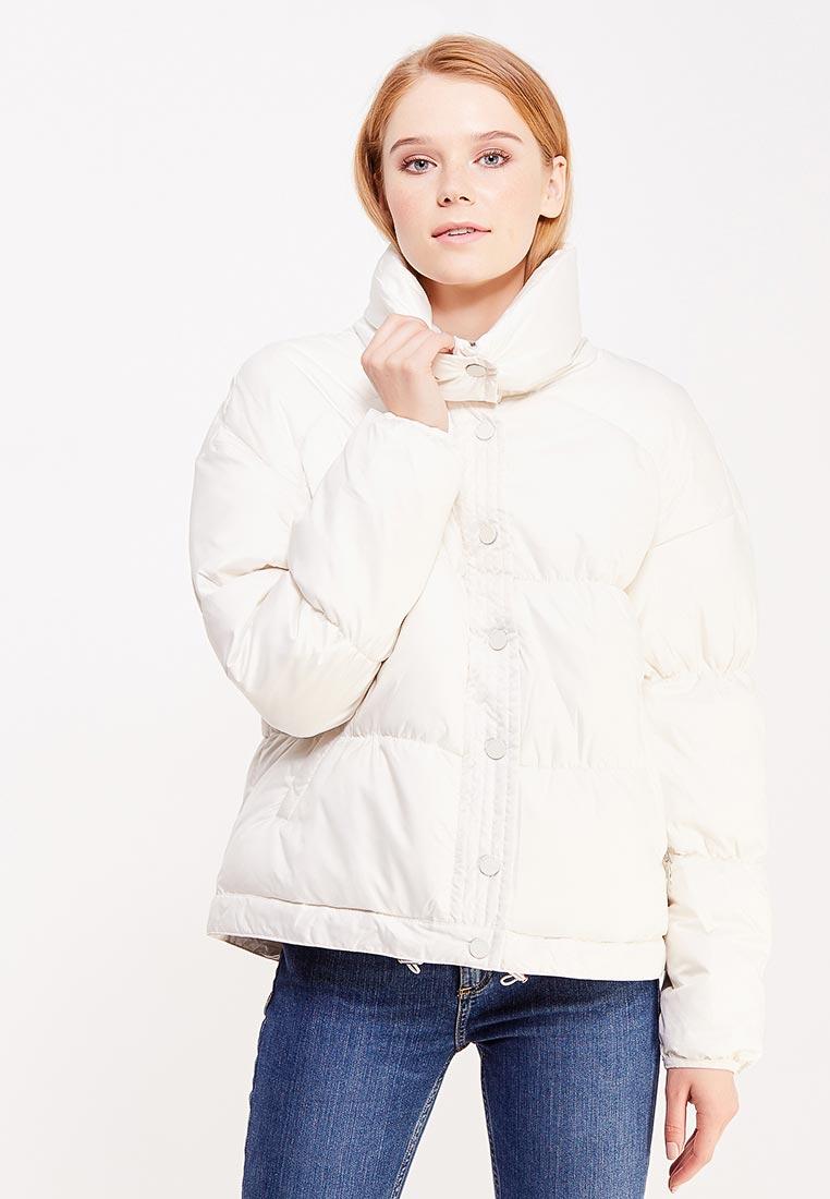 Куртка Guess Jeans w74l79 W94L0
