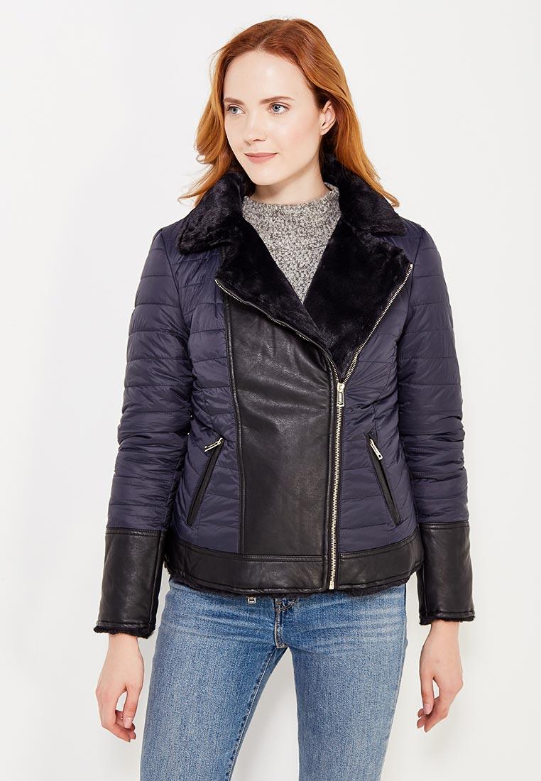 Куртка Guess Jeans w74l93 W94X0