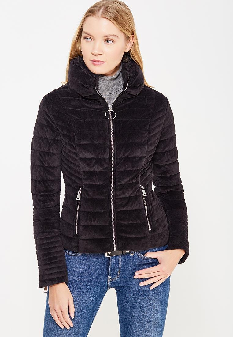 Куртка Guess Jeans W74L50 W9470