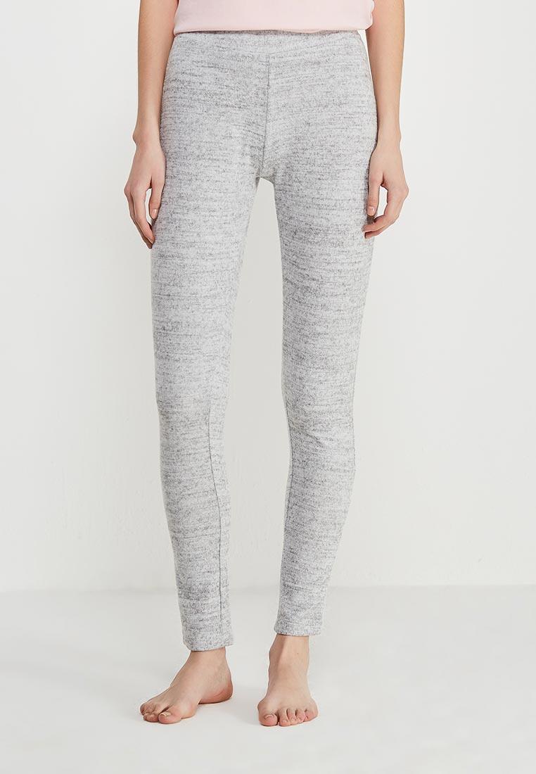 Женские домашние брюки Guess Jeans o81q03 VI009