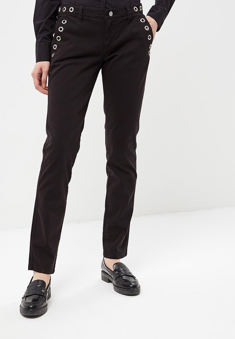 Зауженные джинсы Guess Jeans w81b23 w5dxk
