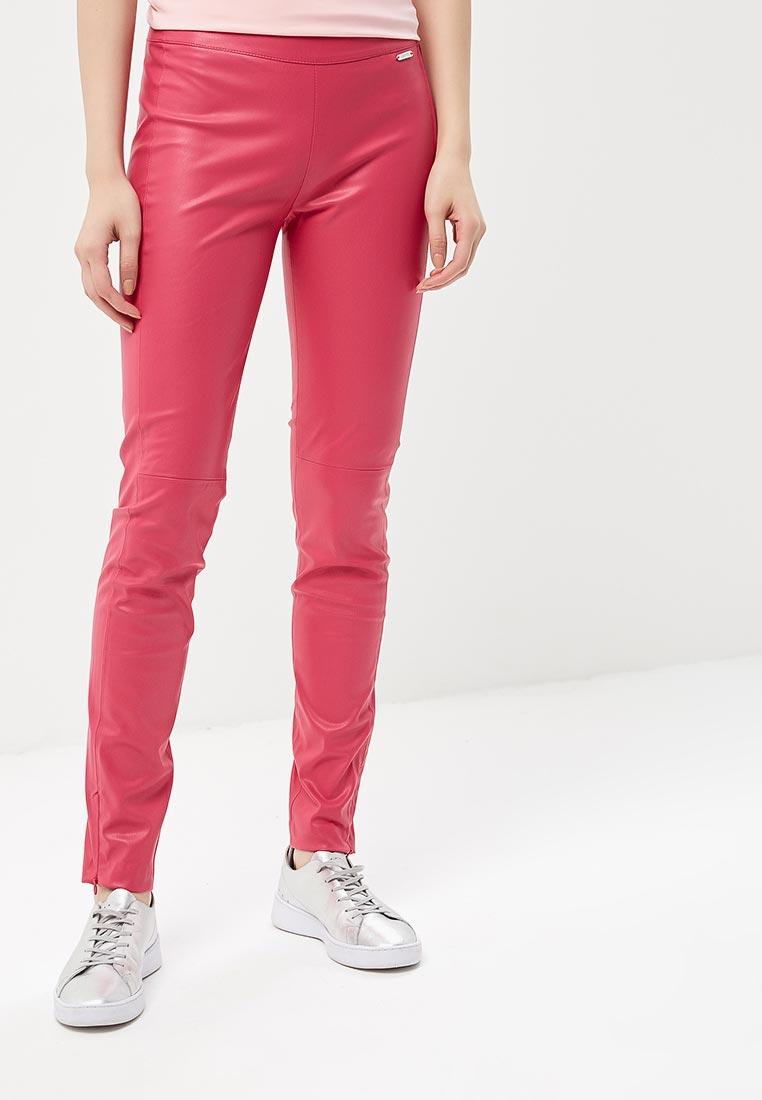 Женские леггинсы Guess Jeans w81b21 w7l00