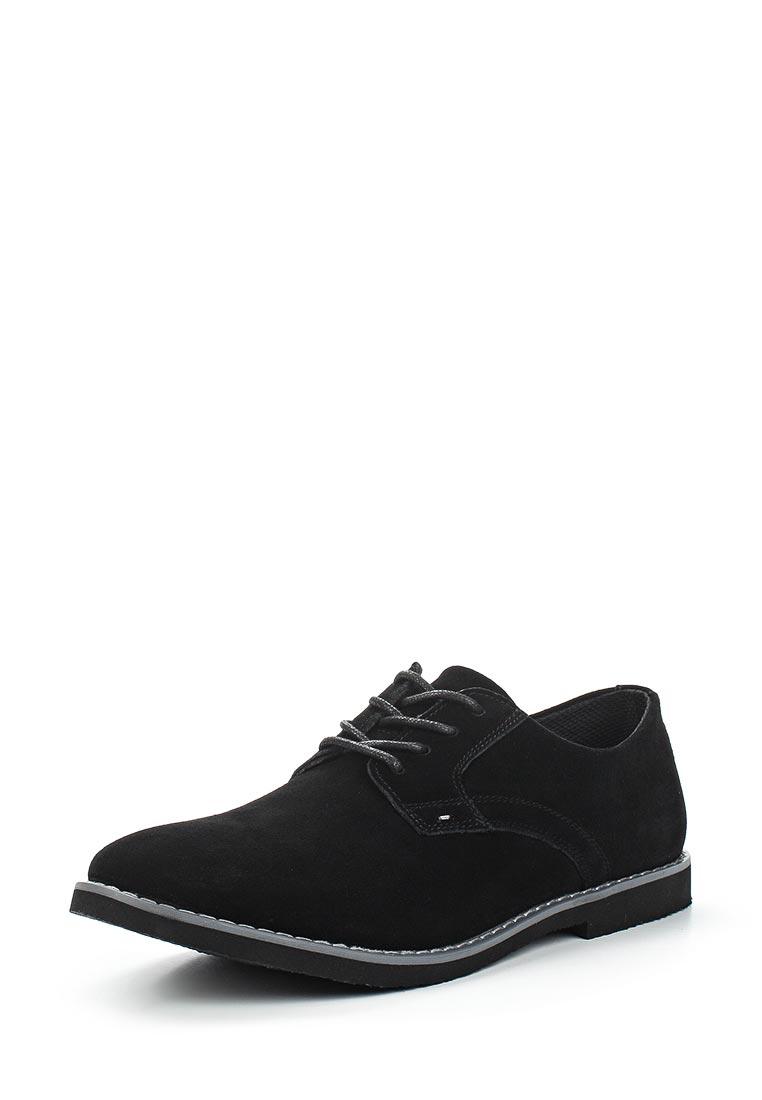 Мужские туфли Happy Family 76632011
