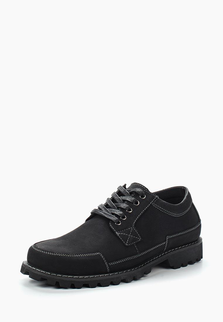 Мужские туфли Happy Family 908297052