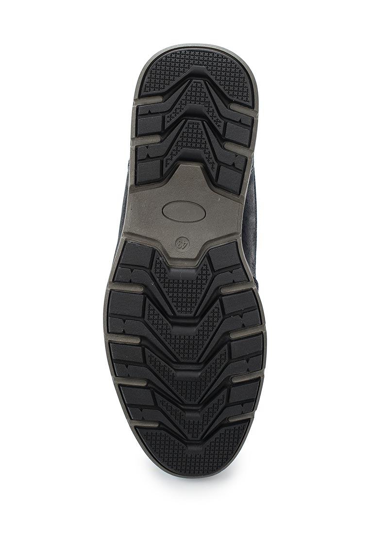 Мужские ботинки Happy Family 5589610: изображение 3