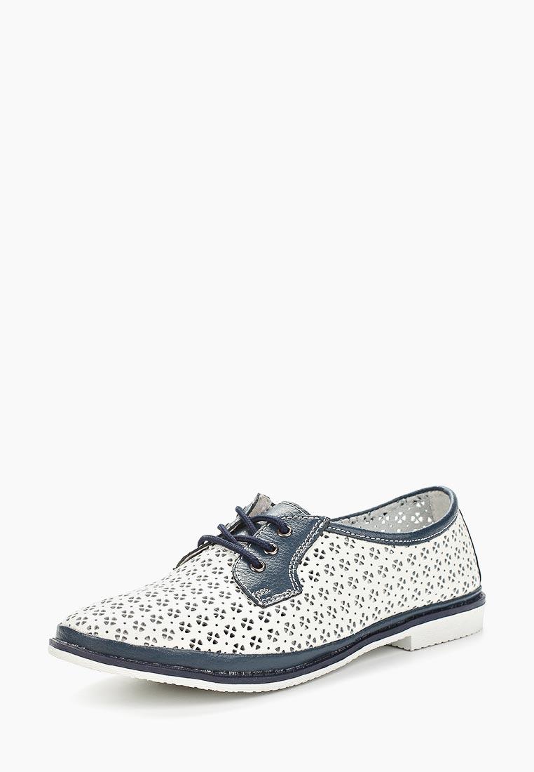 Женские ботинки Happy Family 58317686