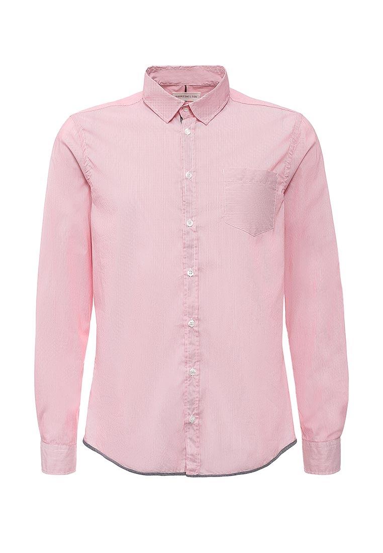 Рубашка с длинным рукавом Harris Wilson inf