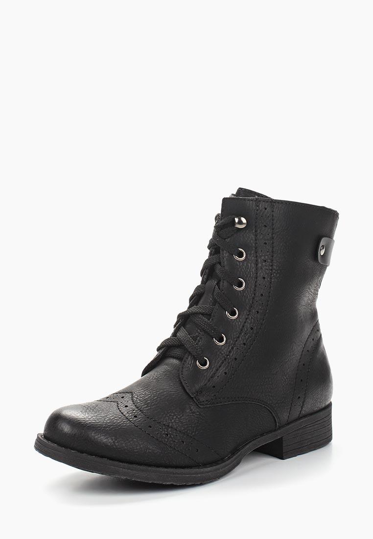 Женские ботинки Haily's AM-0116143