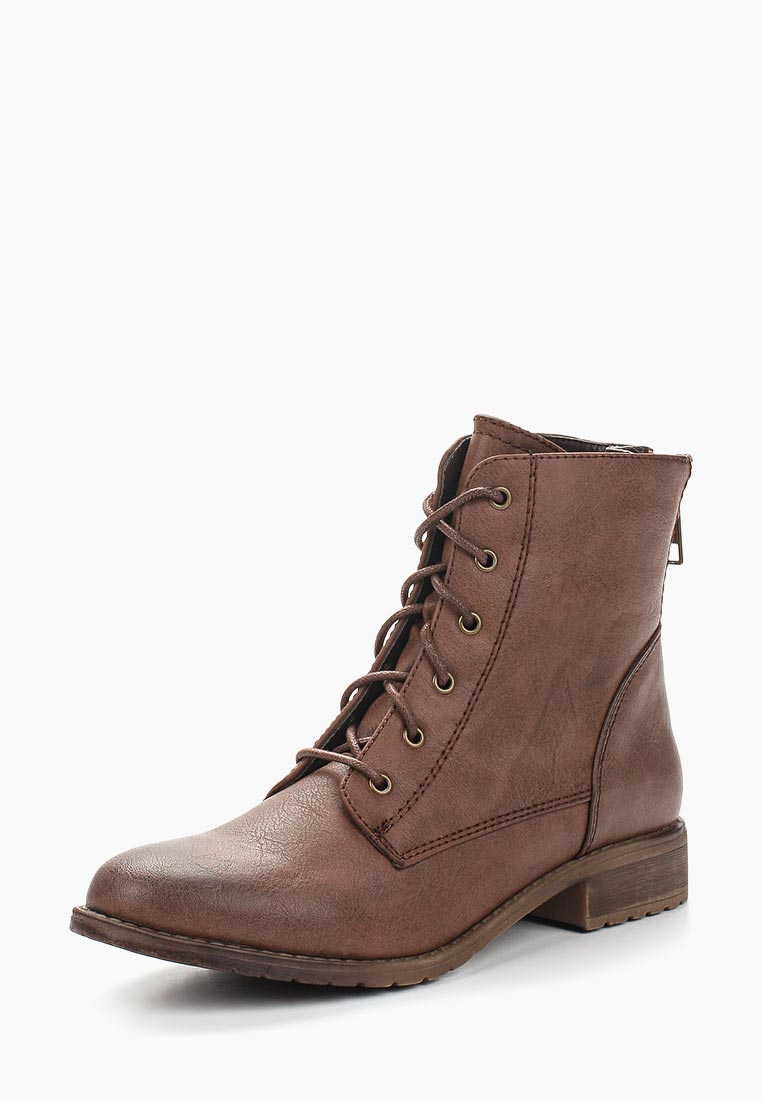 Женские ботинки Haily's AM-0316060