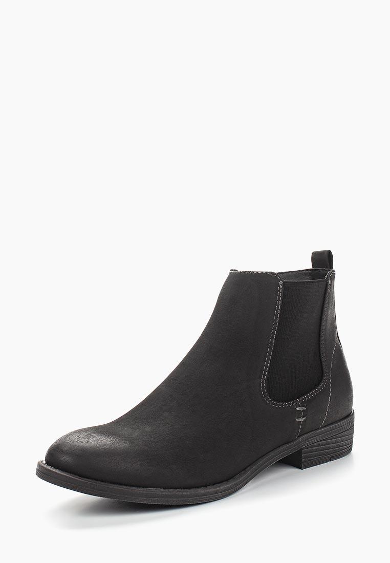 Женские ботинки Haily's AM-0316062
