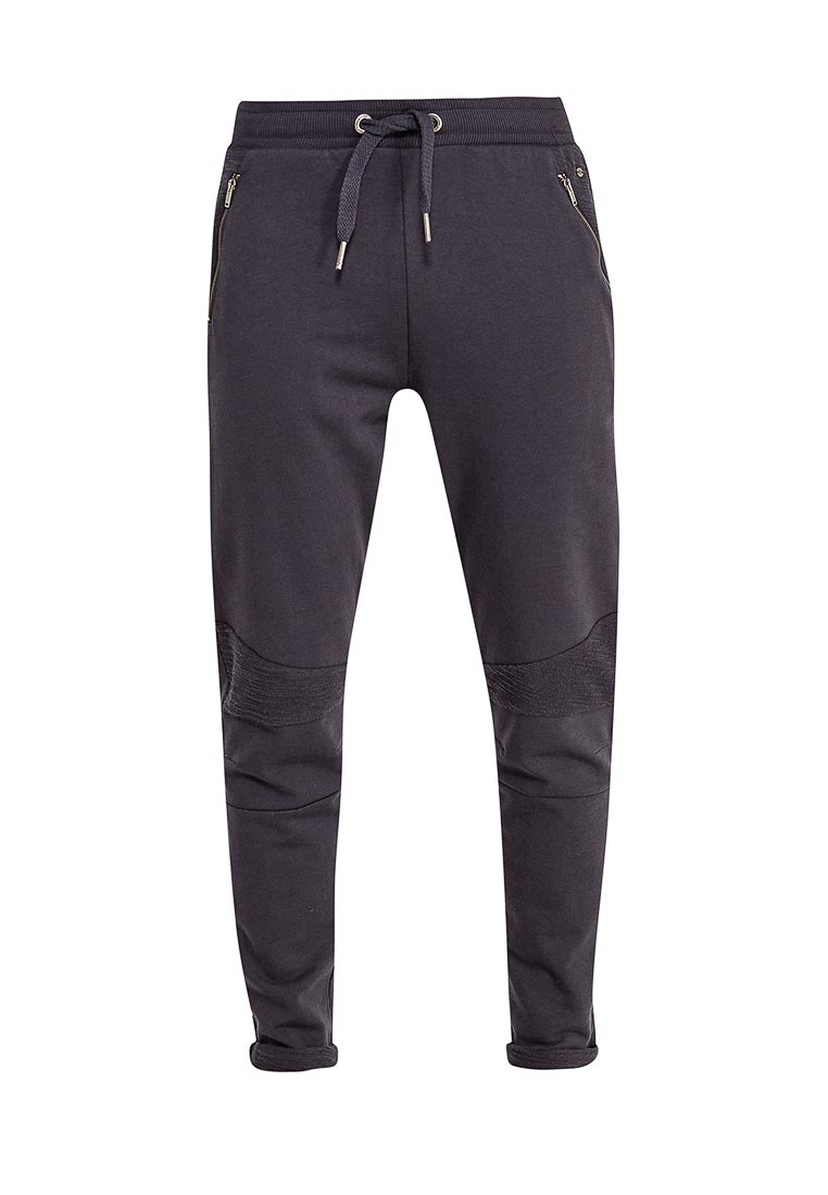 Мужские спортивные брюки Haily's KO-600012