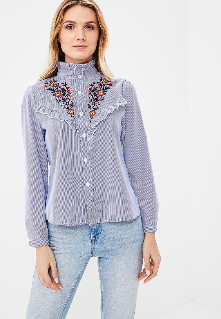 Блуза Haily's PF-809