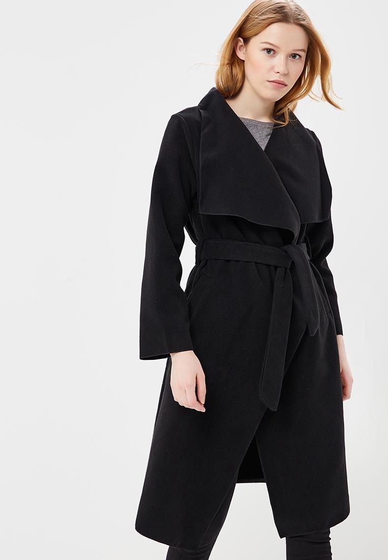 Женские пальто Haily's AM-0615118
