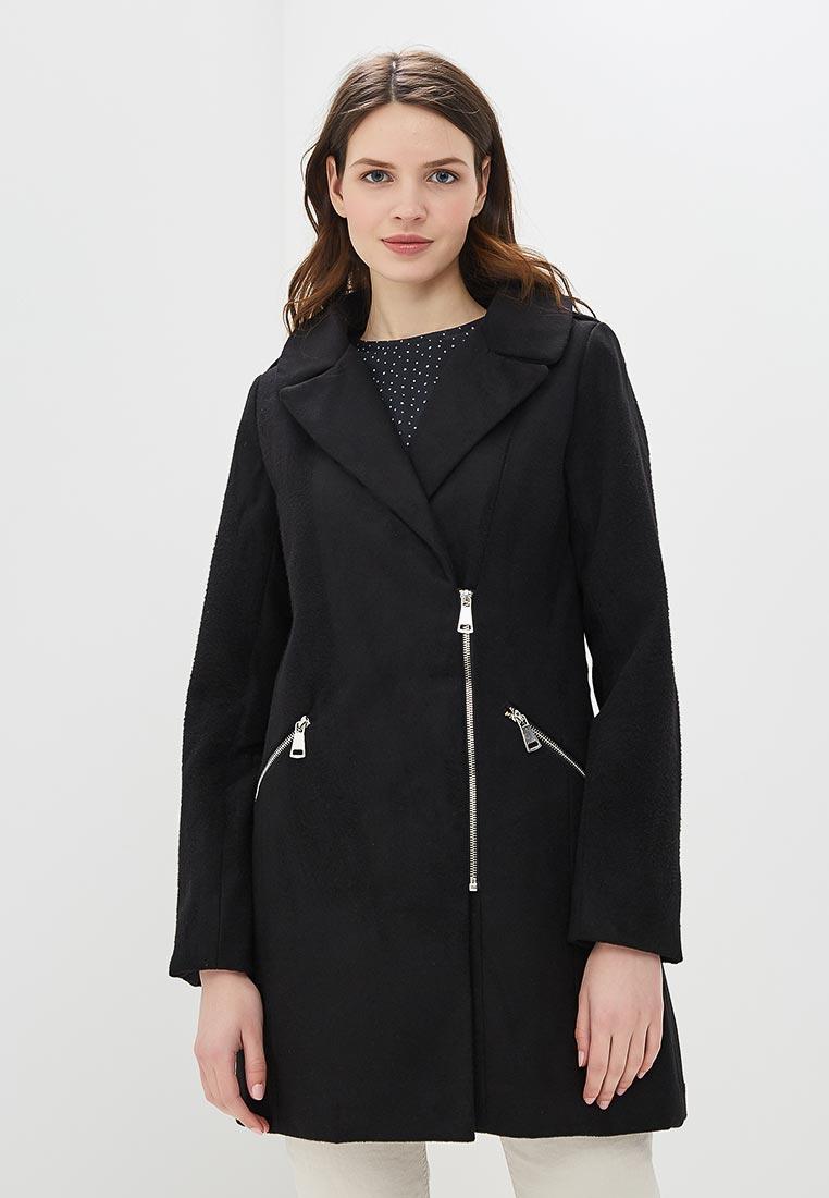 Женские пальто Haily's AM-1114152