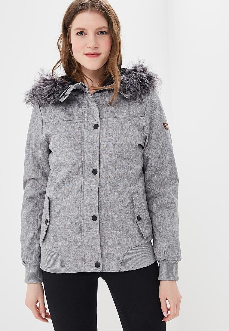Куртка Haily's PF-0161216