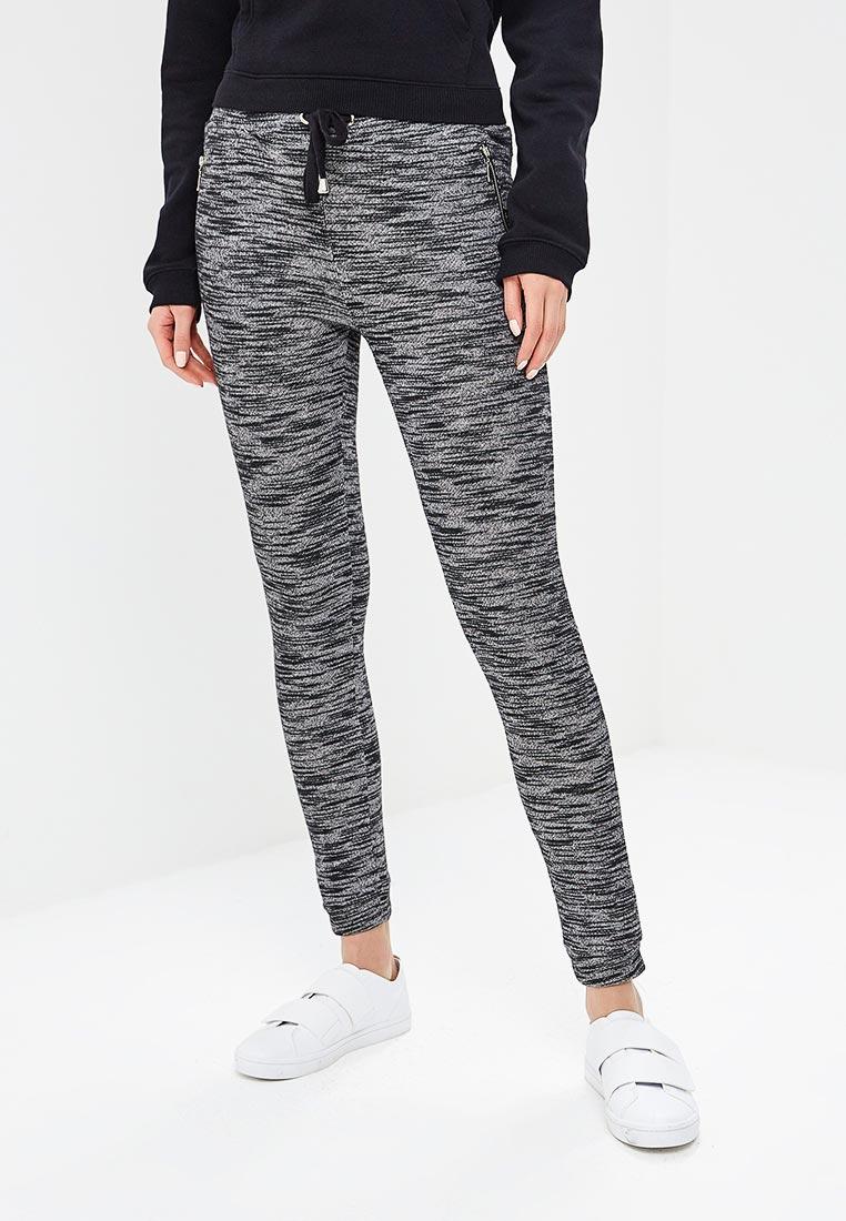 Женские спортивные брюки Haily's AM-0715004