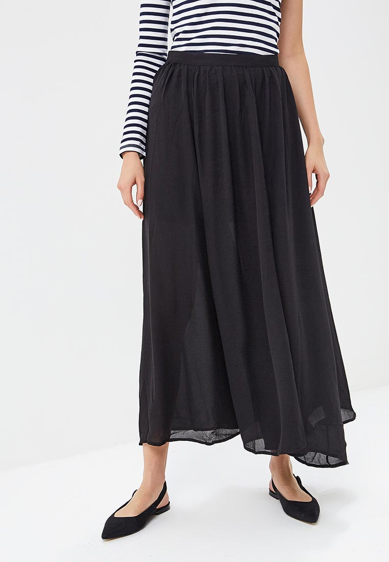 Широкая юбка Haily's AM-0915252