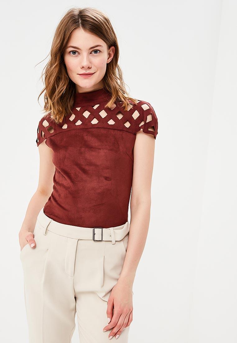 Блуза Haily's PF-V372