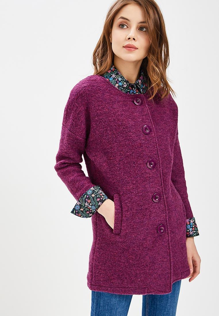 Женские пальто Haily's AM-3016