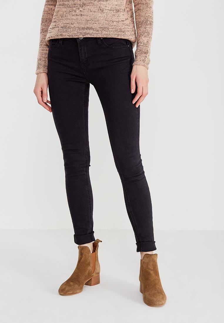 Зауженные джинсы Haily's AM-0516138