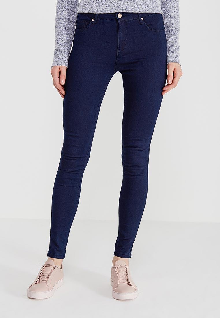 Зауженные джинсы Haily's PF-1702078