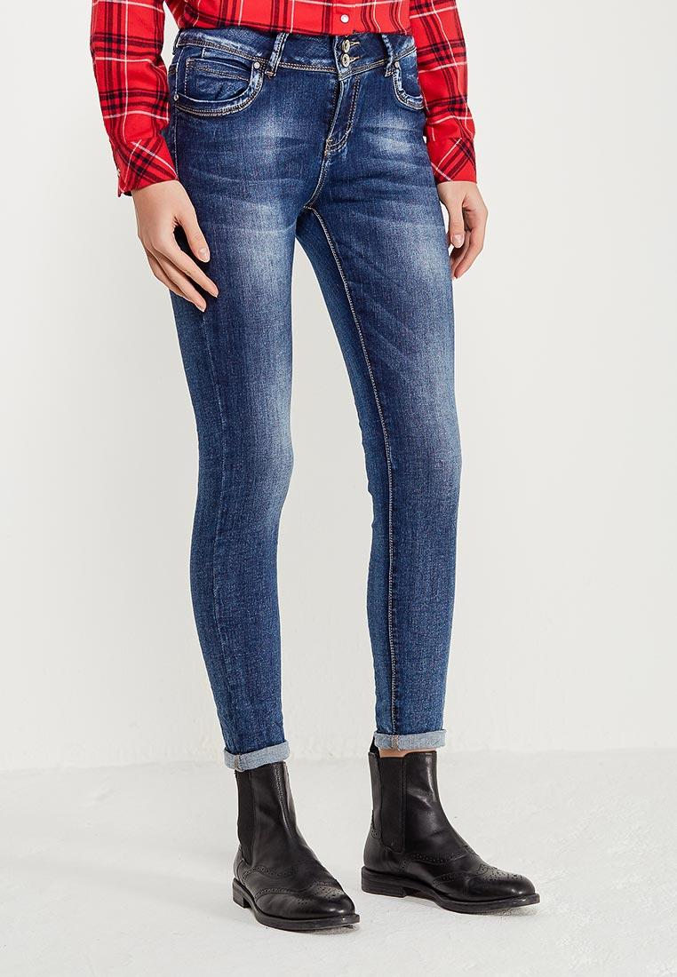 Зауженные джинсы Haily's PF-YH295