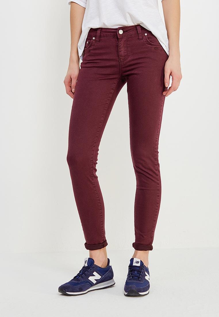 Женские зауженные брюки Haily's QI-201762