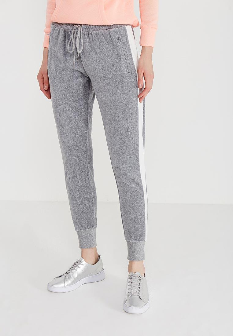Женские спортивные брюки Haily's PF-1702086
