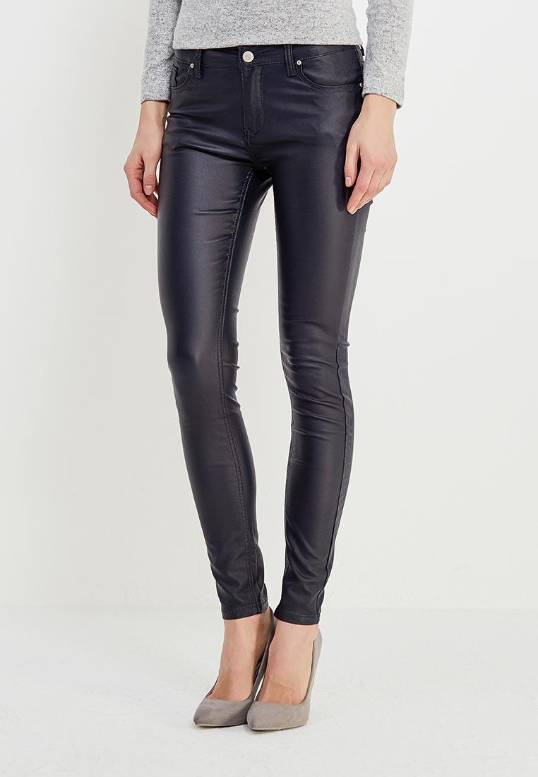 Женские зауженные брюки Haily's PF-1703007