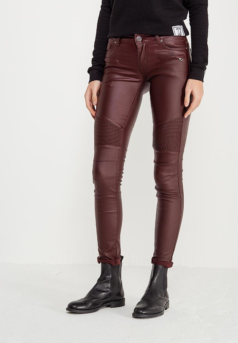 Женские зауженные брюки Haily's PF-PS6519