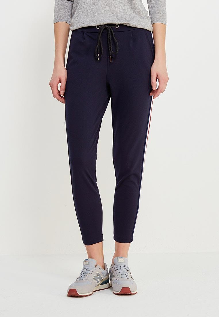 Женские спортивные брюки Haily's VM-1706011