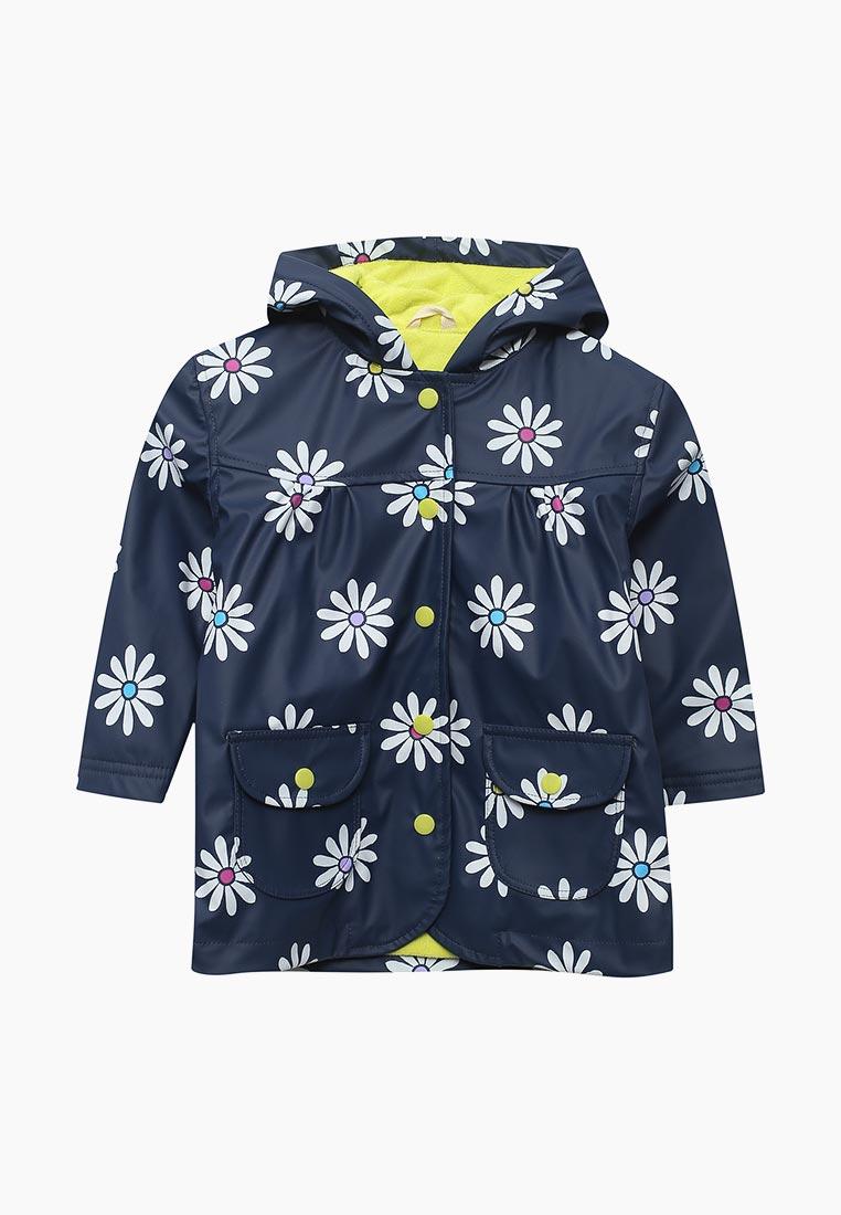 Пальто для девочек Hatley RC5GAFL285