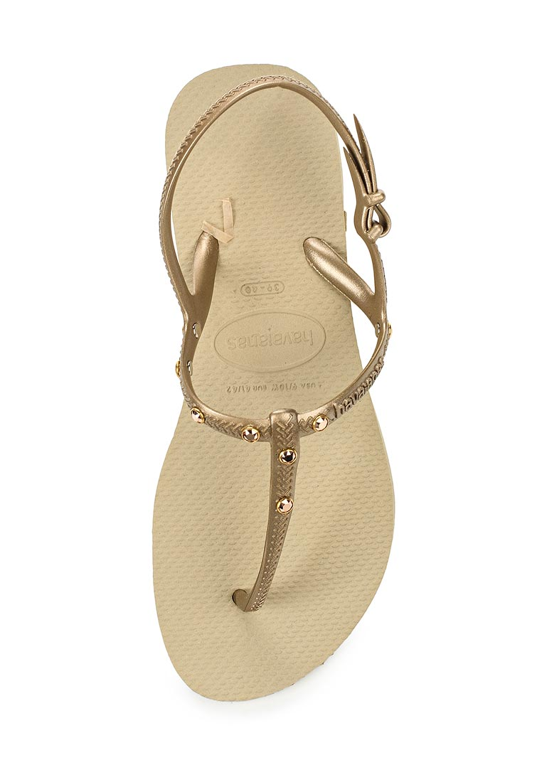 Женские сандалии Havaianas 41371960154: изображение 4