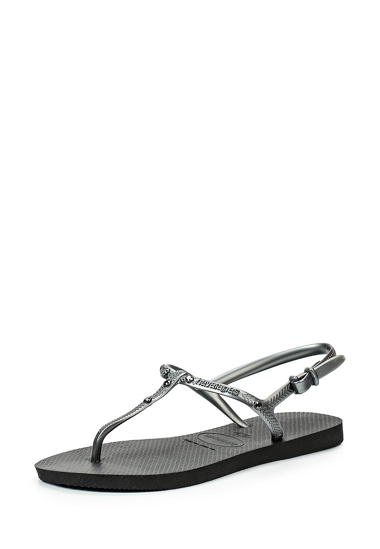 Женские сандалии Havaianas 41371960090