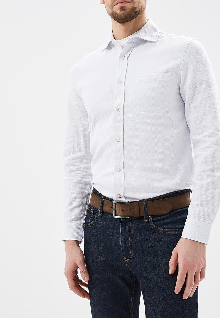 Рубашка с длинным рукавом H:Connect 30060-020-211-30