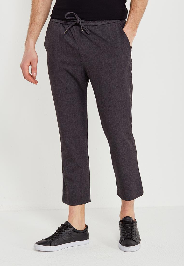 Мужские повседневные брюки H:Connect 30060-050-201-51